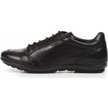 Pánská obuv Geox Respira a93adc83a0