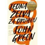 Jedna želva za druhou - Green John