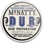 Mr. Natty Dub Pomádová hlína na vlasy 100 ml
