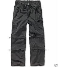 Brandit Savannah trouser black