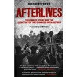 Afterlives