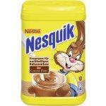 Nestlé Nesquik doza 900g