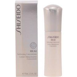 Shiseido Ibuki Softening Concentrate Lotion 75 ml
