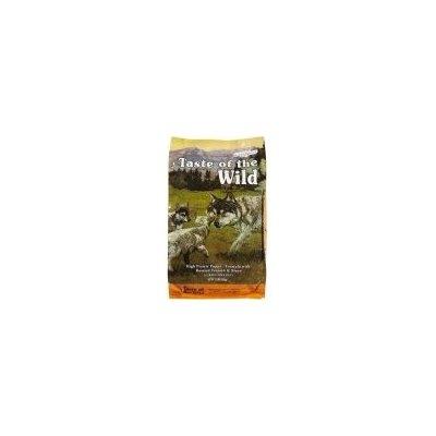 Taste of the Wild High Prairie Puppy 500 g
