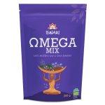 Iswari Bio Omega mix 250 g