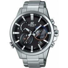 Casio EQB 600D-1A