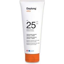 Daylong Ultra SPF25 lotio 100 ml