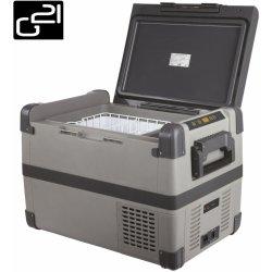 Chladící box G21 kompresorová 60l