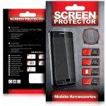 Screenprotector Ochranná fólie na displej LCD Samsung GALAXY SM-G800 S5 Mini