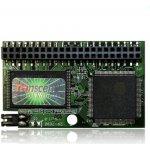 Transcend 1GB IDE Flash Module, TS1GDOM44H-S