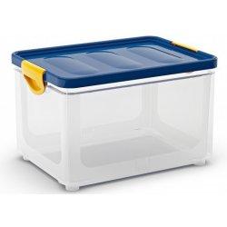 ddfeb8610 Kis plastový box. Úložný box KIS Plastový T ...