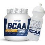 EnergyBody BCAA Drink 500 g