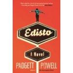 Edisto - Powell Padgett
