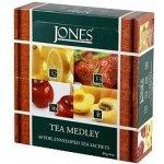 Jones Variace ovocná papír 4 x 10 x 1,5 g