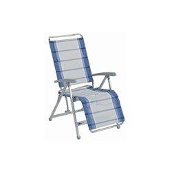 Dukdalf Lounge Chair.Lounge Chair Dukdalf
