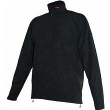 Canard Vanguard pánská fleece černá