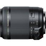 Tamron 18-200mm f/3,5-6,3 Di II VC Nikon