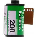 Fujifilm Superia 200/135-36 trojbalení