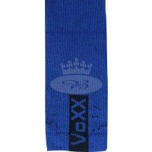 Voxx Pegason modrá