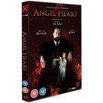 Angel Heart DVD