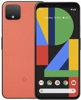 GOOGLE Pixel 4 6GB/128GB na Heureka.cz