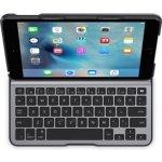 Belkin iPad mini 4 QODE Ultimate Lite F5L191eaBLK- black