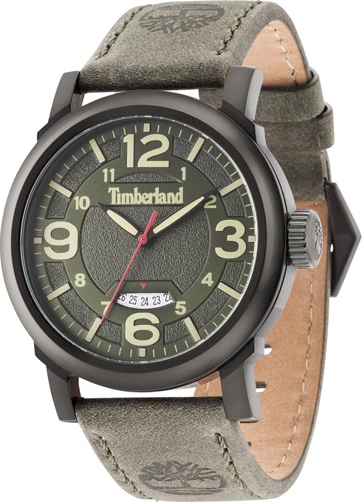 Timberland 14815JSB 19 od 3 691 Kč - Heureka.cz dd96160eb9