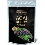 BioNature Acai Berry 100 g 100 g