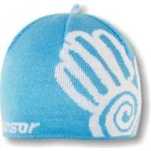 Sensor Big Hand modrá/bílá