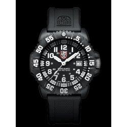 Luminox 3051. Military hodinky Luminox A.3051 Navy Seal Colormark ... d8de5878662