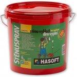 HASOFT STĚNUSPRAV vyrovnávací hmota 9 kg