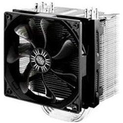 Cooler Master Hyper 412S, RR-H412-13FK-R1