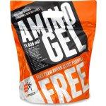 Extrifit Amino Gel 2000 g