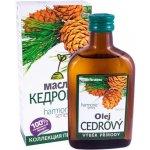 Elit phito Cedrový olej 100% - 200 ml