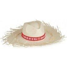Filagarchado sombrero