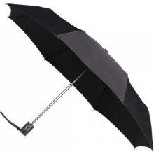 Skládací deštník Bologna