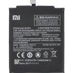 Baterie Xiaomi BN34