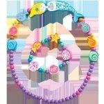 Le Toy Van Dřevěné šperky