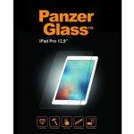 PanzerGlass Original tvrzené sklo Apple iPad Pro 12.9 Čirá