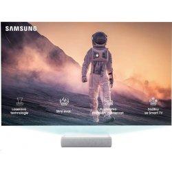 Samsung SP-LSP7T