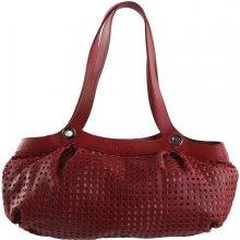 Lacoste dámská módní kabelka