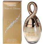 Bebe Wishes & Dreams parfémovaná voda dámská 100 ml