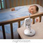Summer Infant Digitální extra široký video monitor