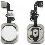 Klávesnice Apple iPhone 6/6 Plus tlačítko Home