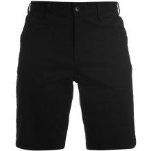 DC City Tame Shorts, Black