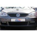 Hella Moduly LEDay Flex VW Golf V.
