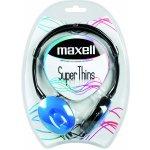 Maxell STL-B ST