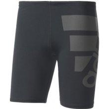 Adidas INF+ SOL LLBX BK1896 černé