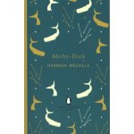 Moby-Dick - Melville Herman