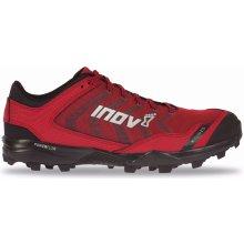 INOV-8 X-CLAW 275 (S) M Red/ Black